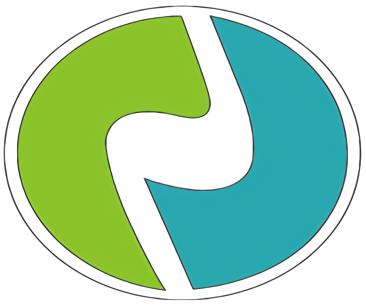Logo-Redo-2-1-large